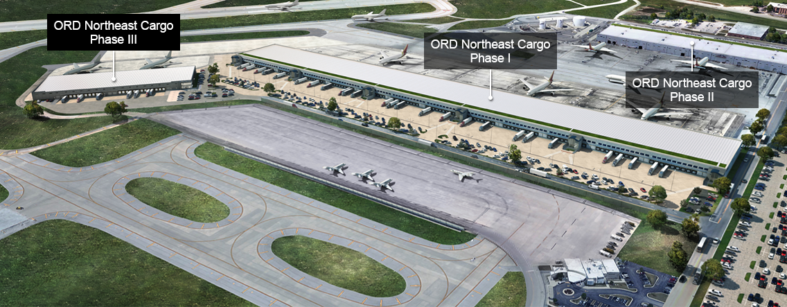 ORD_NEC-Phases-I-III_aerial.png