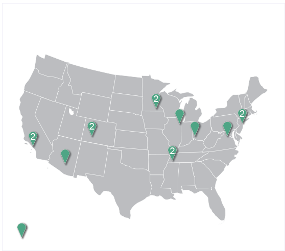 Lease_Availabilities_Map2.png