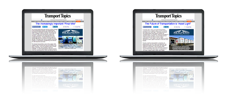 TransportTopics2016_0.png